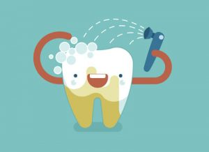 Tips For Preventing Dental Caries