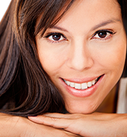 Cosmetic Dental Services Chesterfield, MO
