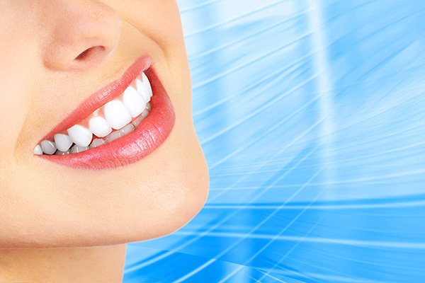 Tips To Get And Keep Bright White Teeth